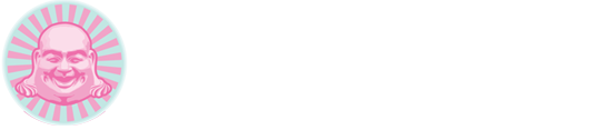 ChubbyCheekCakes_logo_main
