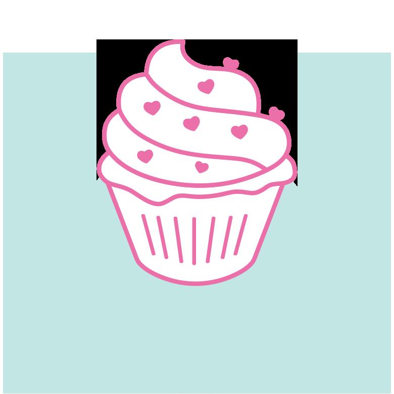 home-cake-buddha-chubby-cheeckcake
