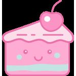 menu-basic-chubby-cheek-cakes