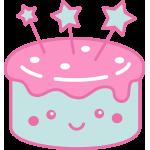 menu-premium-chubby-cheek-cakes
